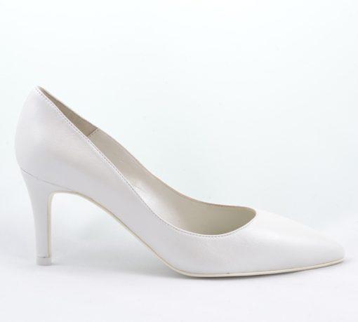 Zapatos de novia Doriani 3365-6