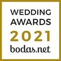 Recommended Bodas.net