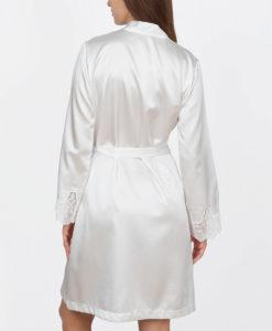 Bata de novia Ivette Heritage 49021