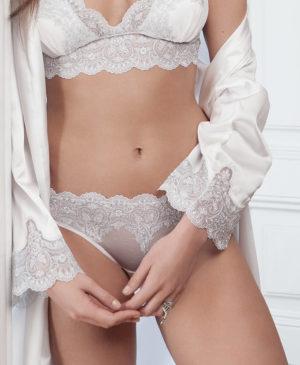Braga bikini de novia Ivette Heritage 32021