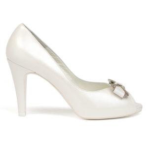 Zapatos de novia Doriani 3506-8