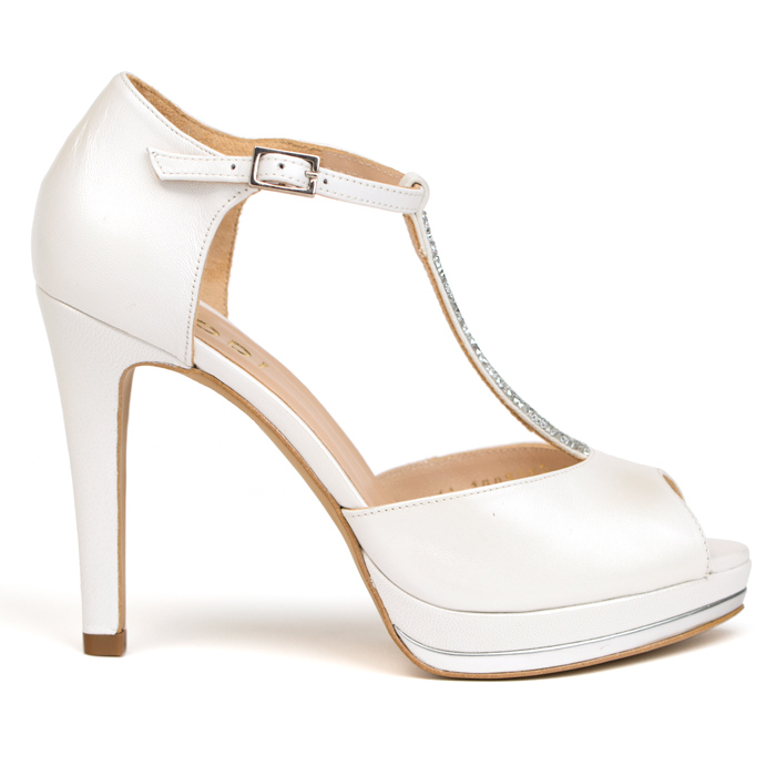 96b5f7b7 Zapatos de novia LODI Pauli – Pattuka
