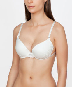 Multi-position push-up bra Ivette Heritage