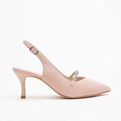 LODI Eriste wedding shoes