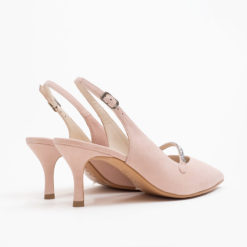 LODI Eriste wedding shoes