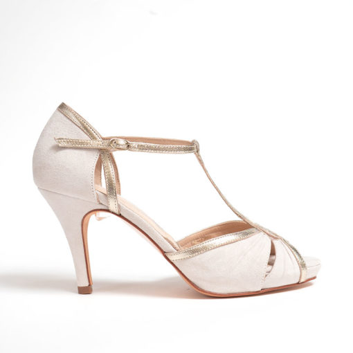 Rachel Simpson Louisa shoes
