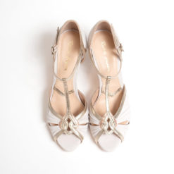 Zapatos Rachel Simpson Louisa